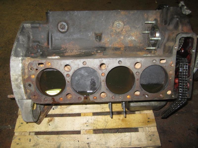 Nouveau projet moteur M100981 Img_1012