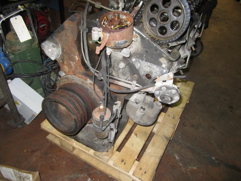 Nouveau projet moteur M100981 M189_310