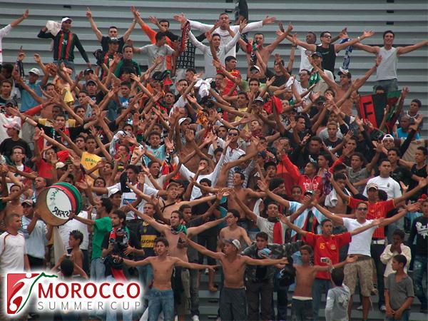 Maroc - Page 5 _b10