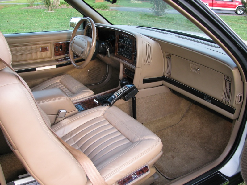 1993 Riviera ... Another new addition 00310