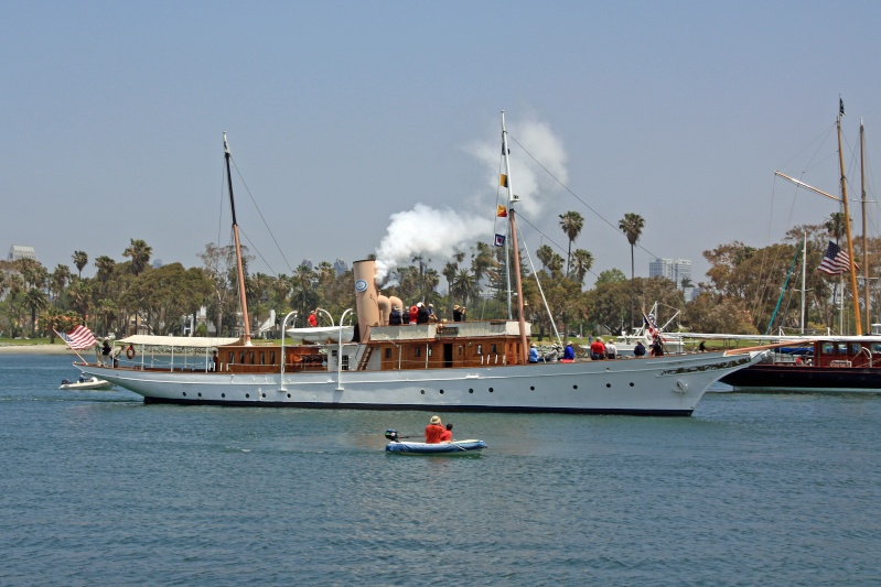 STEAM YACHT MEDEA Img_2810
