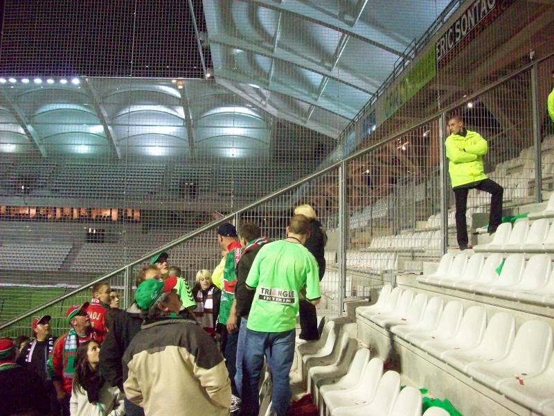 Reims-Sedan : les photos du Derby! 100_0218