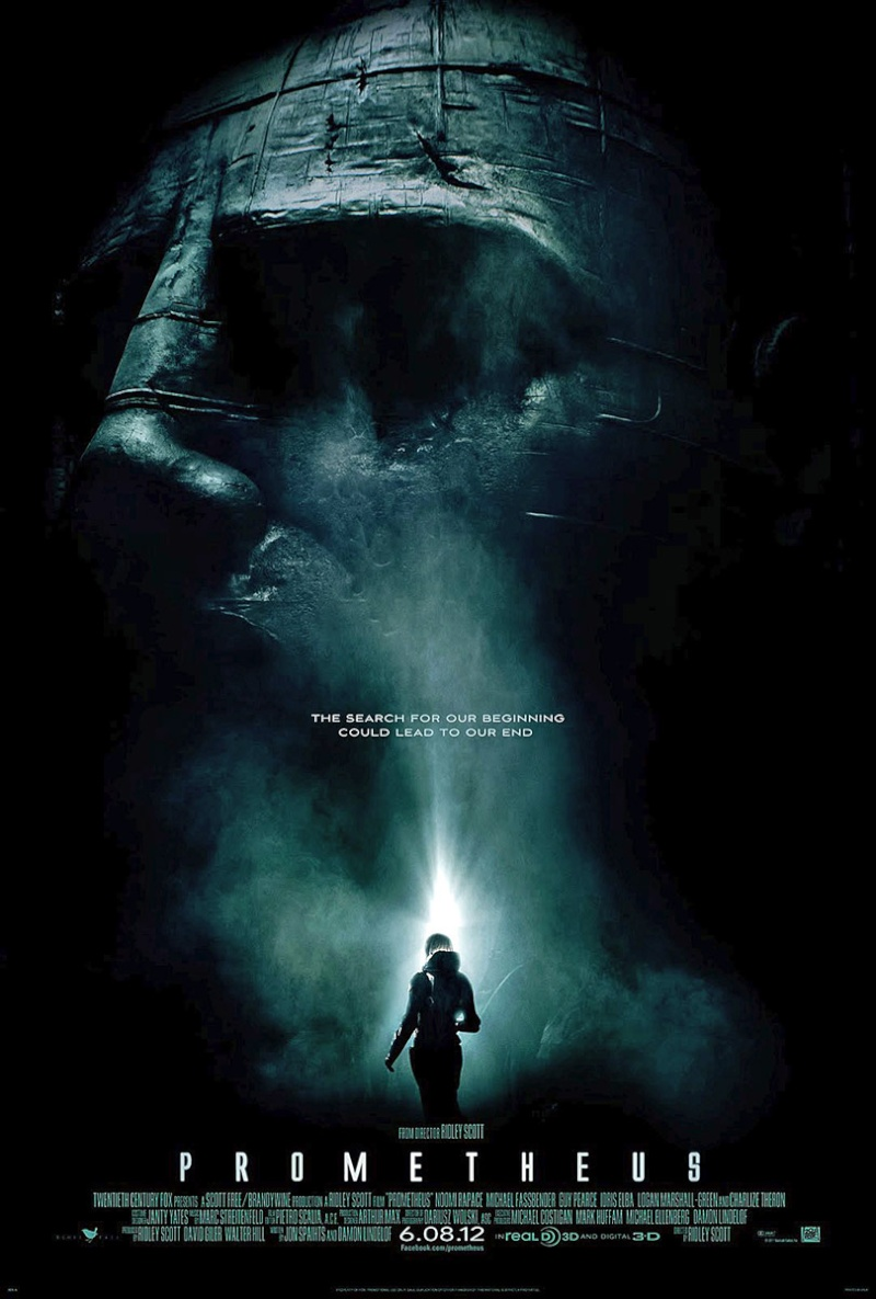 Prometheus [20th Century - 2012] Promet10
