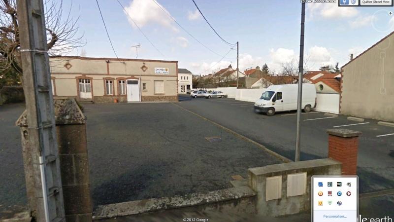 29 janvier 2012: Sortie Interclub Trans'Mauges... 2012-012