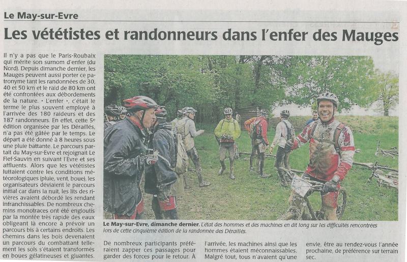 rando des deraillés (29/04/2012) - Page 2 2012-013