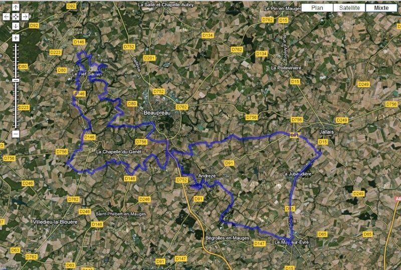 rando des deraillés (29/04/2012) - Page 2 20120415