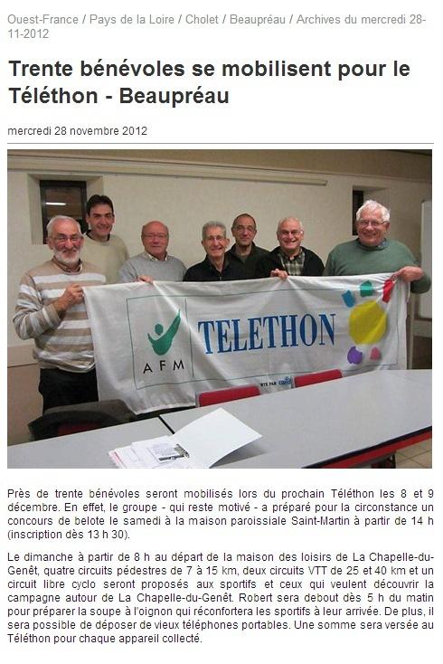 2 décembre 2012... Ouest-10