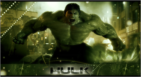 GAB Main Event - Best 2 out of 3 Fall - 2nd Round Hulk10