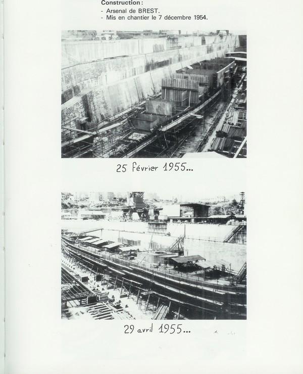 FORBIN (EE) - Page 5 Numeri32