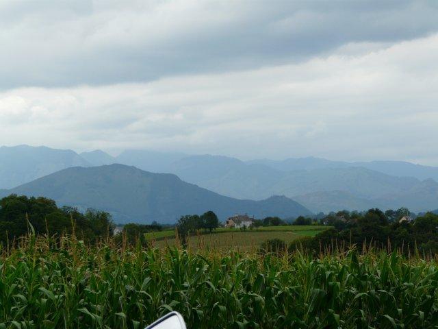[CR] Balade le long des Pyrénées P1200014
