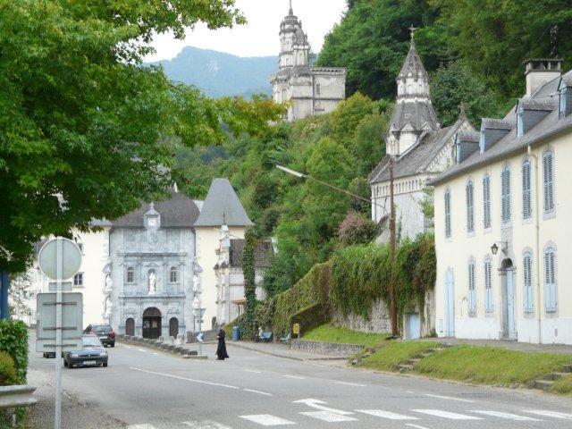 [CR] Balade le long des Pyrénées P1200015