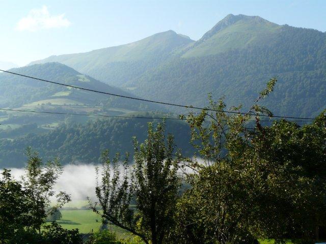 [CR] Balade le long des Pyrénées P1200016