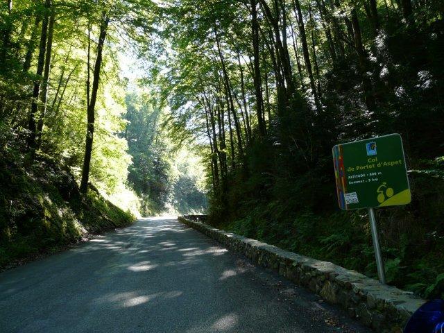[CR] Balade le long des Pyrénées P1200210