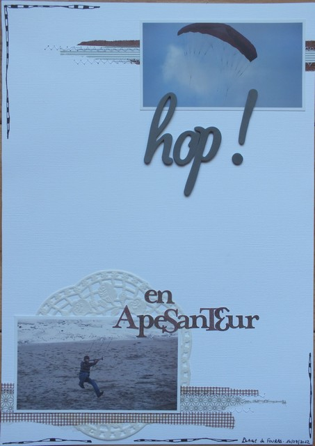 Galerie Nadine49 (couverture album, 8 pages et 8 photos) Hop_en10