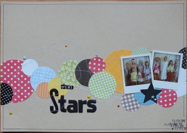 Inspiration n°2 Février 2012 - Félicitations LN!! - Page 8 Mini_s10