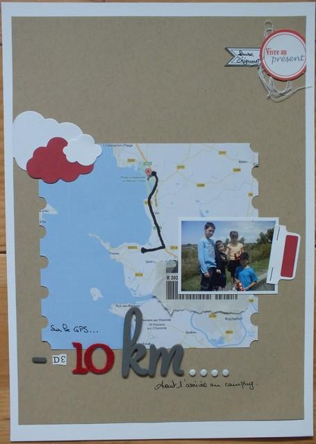 Galerie Nadine49 (couverture album, 8 pages et 8 photos) Moins_10
