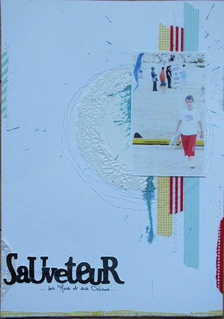 Galerie Nadine49 (couverture album, 8 pages et 8 photos) Sauvet10