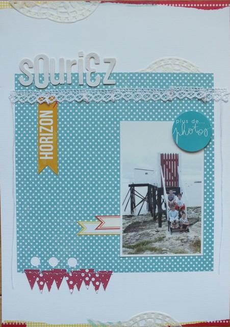 Galerie Nadine49 (couverture album, 8 pages et 8 photos) Sourie10