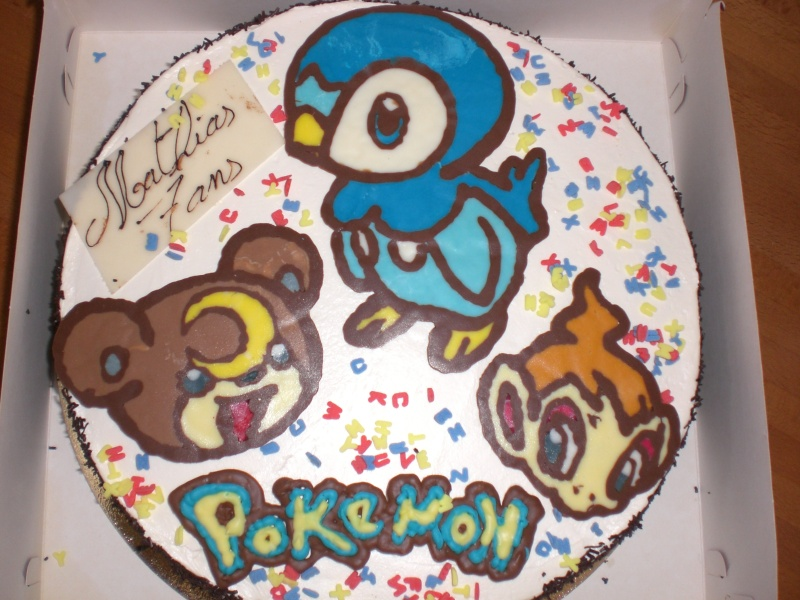 Pokemon Cimg0410