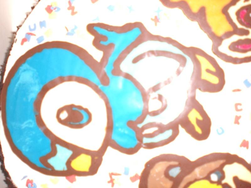 Pokemon Cimg0411