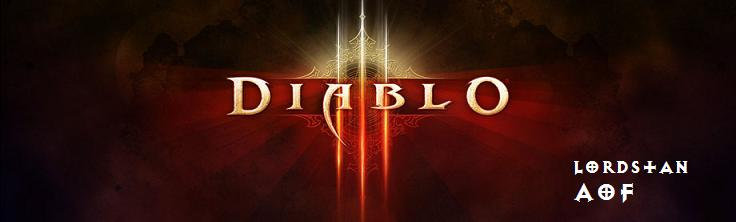 News sur Diablo 3 ! Sign_a10