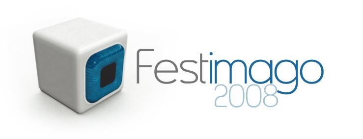 Festival International de l'Image et de la photographie 2008 Festim10