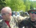 OP HBTS 7juin 2008 Dsc00211