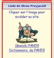 Programme de traduction français-polonais. - Page 2 A_pan510