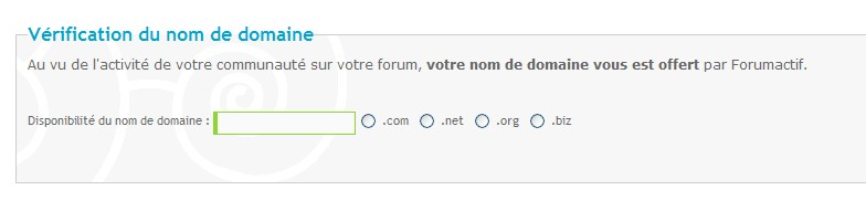 NOUVEAU NOM POUR LE FORUM Forum_13