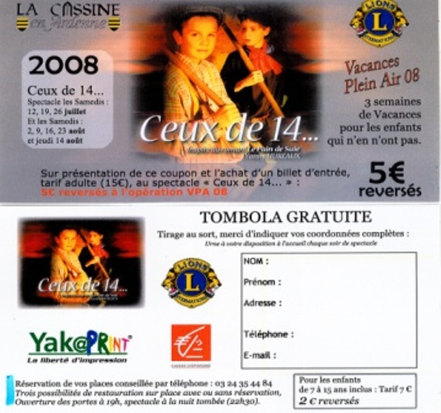 OPERATION V.P.A.  LA CASSINE La_cas12