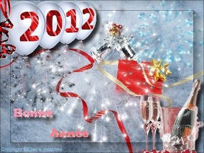 Bonne année 2012!!! Bonne_11
