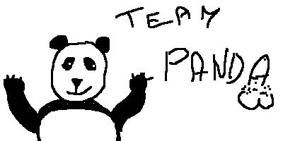 Banniére pour le Forum Panda10