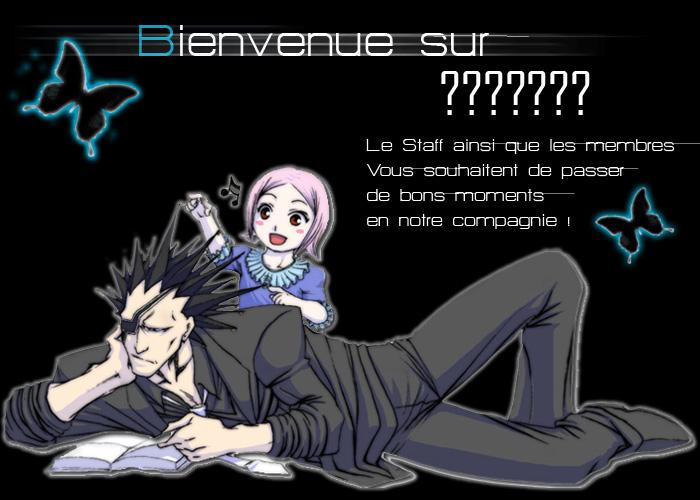 Lilinette Art' Ban_co14