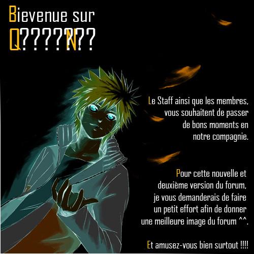 Lilinette Art' Bienve12