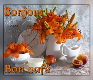MERCREDI 29 MAI 2019 Bonjou66