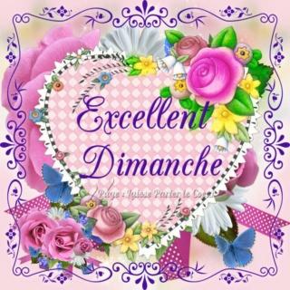 DIMANCHE 26 MAI 2019 Dimanc37