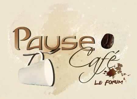 vendredi 7 décembre Logo_p10