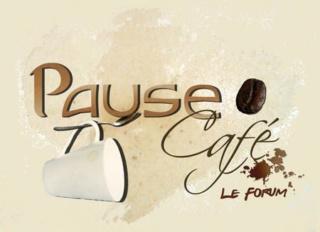 jeudi 7 mars Logo_p17