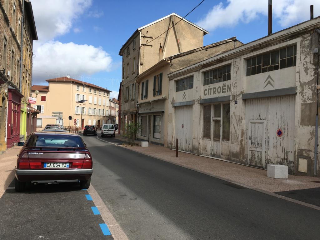 Petit tour en Beaujolais Img_2610