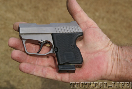 Micro Desert Eagle de Magnum Research Dsc03310