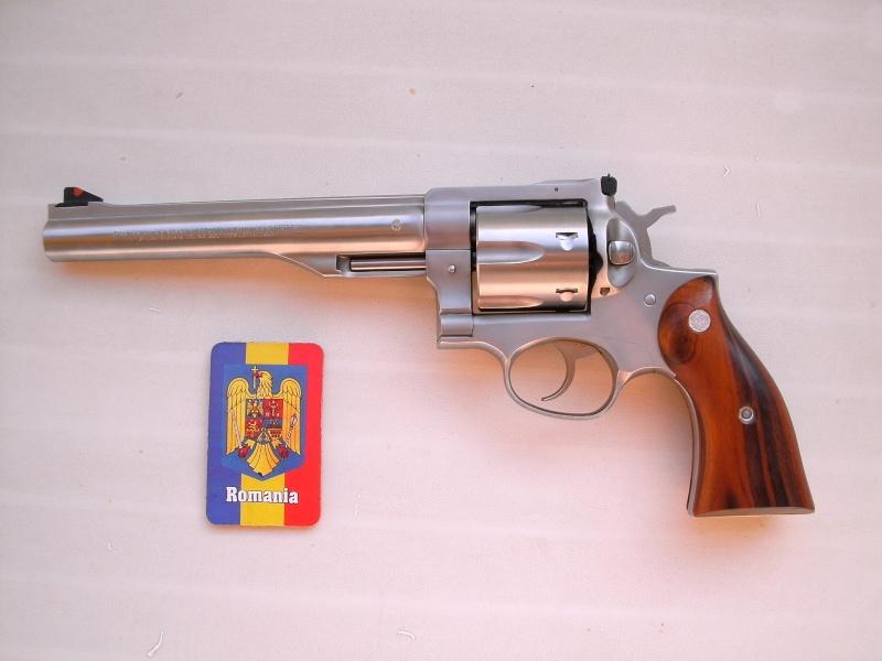 Calibre revolver - Page 2 Pict0825