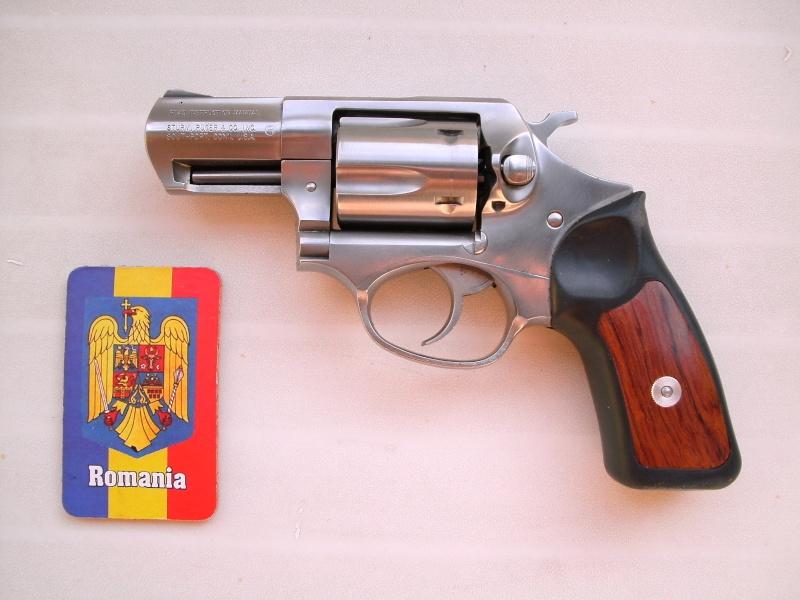 Calibre revolver - Page 2 Pict0826