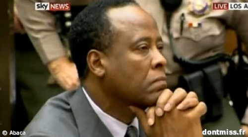 Conrad Murray - Page 26 Michae10