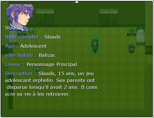 Status : Profil du héros ! Sans_t11