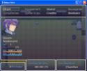 Rajouter une option dans un menu(perso) en modifiant son script. Simple ... Screen10