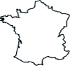 Schedule France11