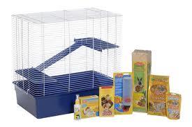 Cage rat Rat_re10