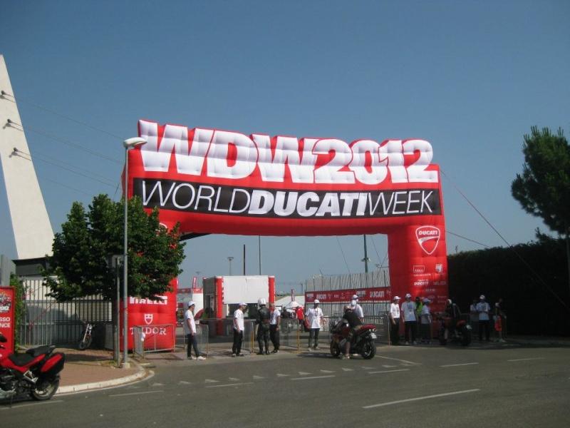 WDW 2012 48139110