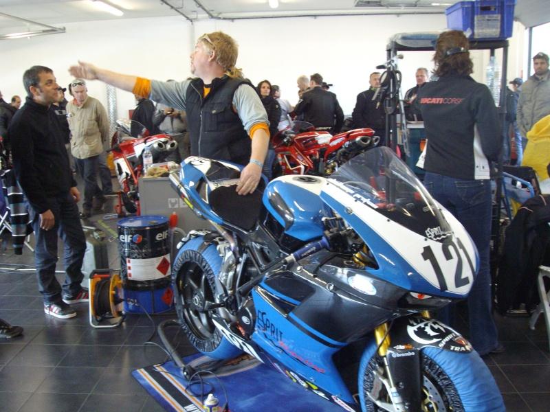événement moto au paul ricard Imgp9818