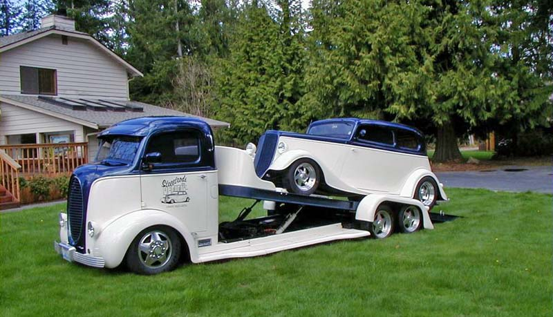 38 Ford COE 0083